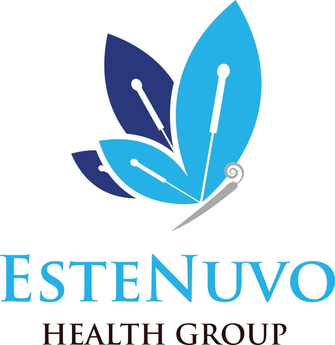 Ersoy Health Group